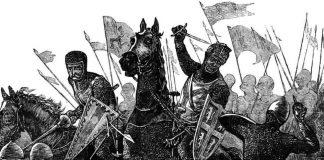 battle of roslin