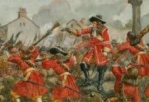 battle of dunkeld
